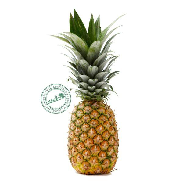 frutta-ananas-smooth-cayenne