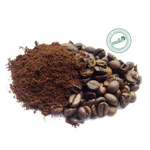 caffe-camerun